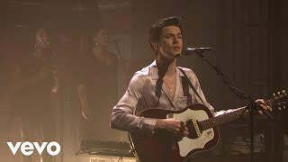 James Bay   Us (Live From Late Night With Seth Meyers  2018)
