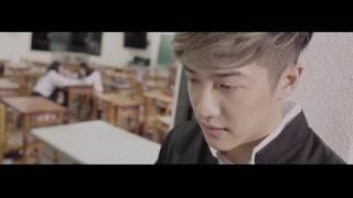 "人人""太極拳""合輯/熊仔【Riyoko(好友已滿)】Official Music video"