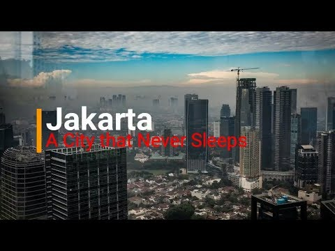 jakarta-a-city-that-never-sleeps