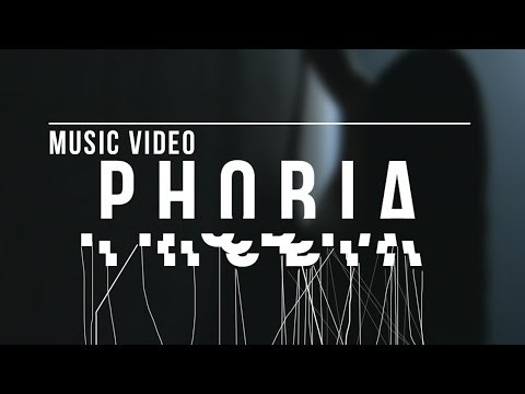 Sin.tex - Sin.teX - Phobia (feat. NeroArgento) Official Music Video