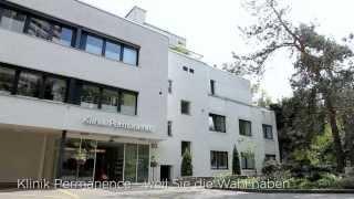 Die Klinik Permanence - Privatklinikgruppe Hirslanden