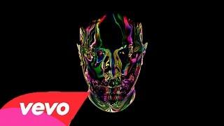 Eric Prydz - Breathe feat. Rob Swire