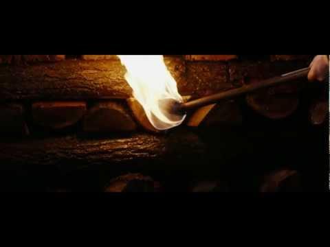 Trailer Hansel y Gretel: Cazadores de brujas