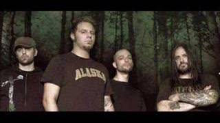36 Crazyfists - With Nothing Underneath