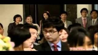김보경(Kim Bo Kyung) - I GO