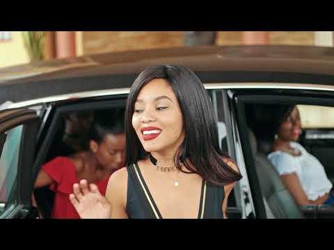 Video – Cancela By King Monada & Dr Malinga