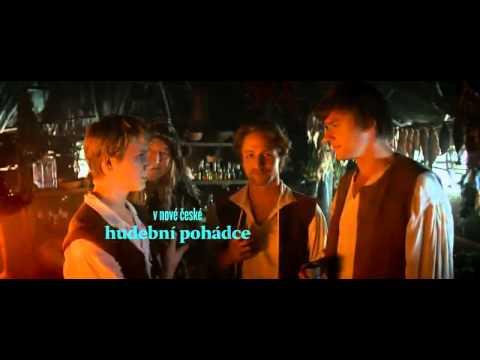 Tři bratři (2014) - trailer