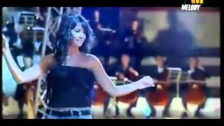 Arapça Müzik-çok Güzel Ya