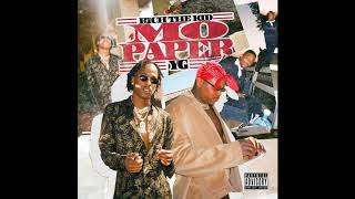 Rich The Kid   Mo Paper Ft. YG (Instrumental)