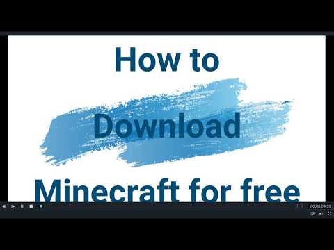 minecraft 1.13 download free team extreme