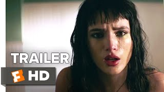 Richard Harmon - I Still See You Trailer
