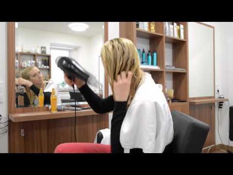 Estelle maska do włosów głęboko nawilżających opinii