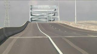 DOT: Corrosion caused failure of Leo Frigo Bridge