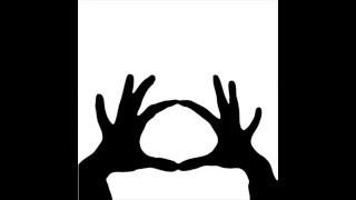3OH!3 - Punkbitch