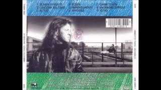 Invisibile (album completo)-  Umberto Tozzi, pubblicato nel 1987.