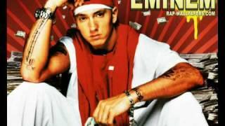 Lloyd Banks   Warrior Part 2 Feat Eminem 50 Cent Nate Dogg
