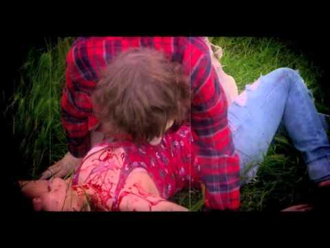 Zombie (Feat. Tech N9ne & Brotha Lynch Hung)