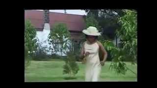 Angela Chibalonza   Inanibidi Niseme (Official Video)
