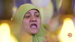 'كيف تكون هيّن ليّن مع أ.هالة سمير المستشار الاسرى والتربوى #همسات