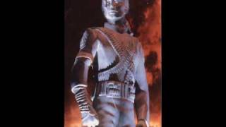 Michael Jackson - Demerol