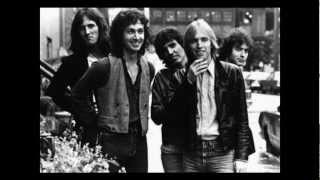 What are you doin' in my life? - Tom Petty and The Heartbreakers