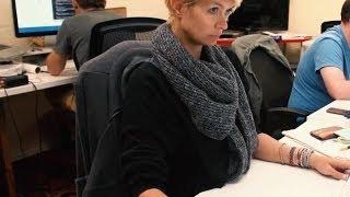 What Does a UX Designer Do? | Inside Jobs