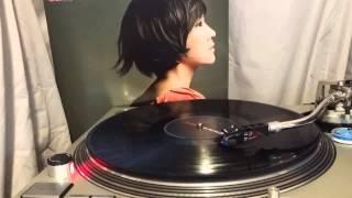 나윤선(Youn Sun Nah)- Song Of No Regrets