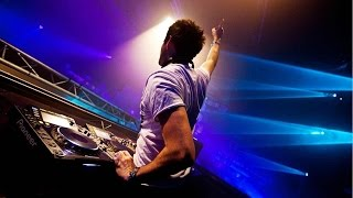 Ultimate EDM Hip Hop House Trap Electronic Club Mix