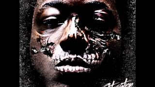 Ace Hood Feat. Kevin Cossom - Promises ( Starvation )