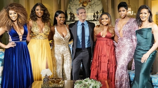 Real Housewives of Atlanta S9 Reunion Pt. 1 Review