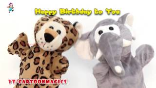 Bday Wishes For Brother || Funny Happy Birth Day Song