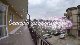 ЖК Дом у озера 2. Это ЛУЧШИЙ эконом!!!!