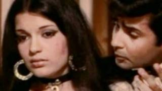 Chura Liya Hai Tumne Jo Dil Ko (Eng Sub) [Full Song] (HD