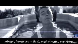 My Top 30 Best Russian  Songs 2013-2015