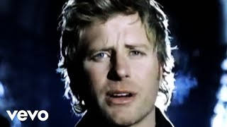 Dierks Bentley - Trying To Stop Your Leaving