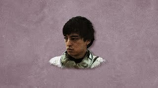 Joji   Sanctuary Instrumental