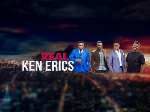 Real Kenerics Live Stream