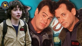 Ghostbusters 3: Everything We Know So Far