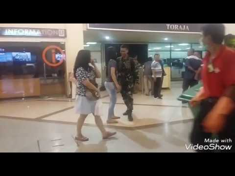 Donwlod Vidio Pertemuan Pacar Di Bandara Sedih
