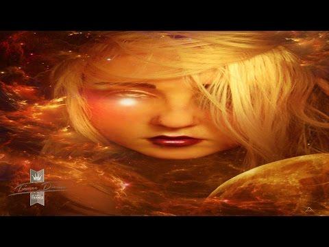 http://www.youtube.com/watch?v=Hvd-YnOUn3U
