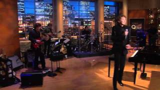"""Barry Manilow: """"Bring on Tomorrow"""" by Barry Manilow"""