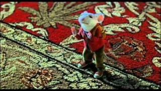 Stuart Little 2 (2002) Video