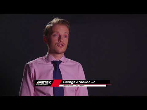 UPS & Stationary Battery Training Courses Overview - YouTube