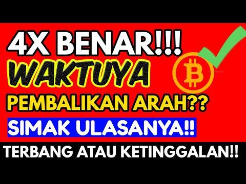 888 bitcoin