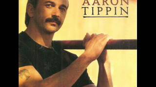Aaron Tippin  ~ How's The Radio Know