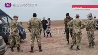 """Турция будет содействовать """"блокаде"""" Крыма"""