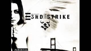 3rd Strike - Strung Out