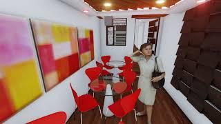 CAFE - BAR - PUB - RESTAUTANTE - RESTAURANT - ARQUITECTURA - DESIGN - INTERIOR
