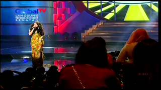 Video ZASKIA GOTIX [Bang Jono] Live At Global Seru Awards 2014 (23-04-2014) Courtesy GLOBAL TV MP3, 3GP, MP4, WEBM, AVI, FLV September 2019