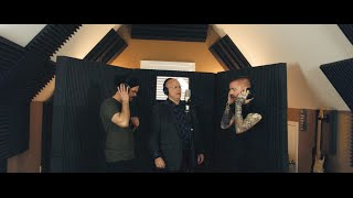 Matty Mullins (ft. Bill & Nate Mullins) - 'What A Friend We Have In Jesus'